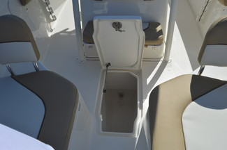 2017 Key West 244cc Center Console East Haven, Connecticut 26