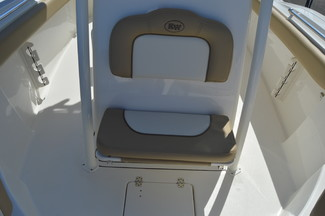 2017 Key West 244cc Center Console East Haven, Connecticut 27