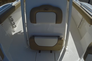 2017 Key West 244cc Center Console East Haven, Connecticut 28