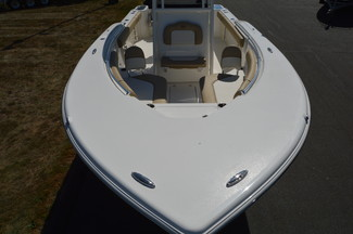 2017 Key West 244cc Center Console East Haven, Connecticut 7