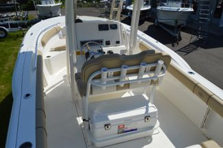 2017 Key West 244cc Center Console East Haven, Connecticut 10