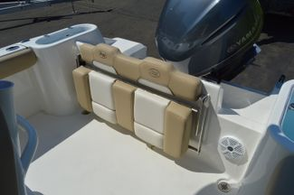 2017 Key West 244cc Center Console East Haven, Connecticut 12