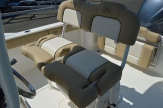 2017 Key West 244cc Center Console East Haven, Connecticut 14
