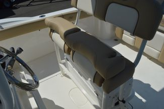 2017 Key West 244cc Center Console East Haven, Connecticut 15