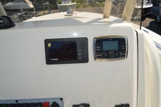 2017 Key West 244cc Center Console East Haven, Connecticut 16
