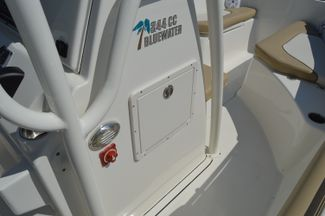 2017 Key West 244cc Center Console East Haven, Connecticut 25