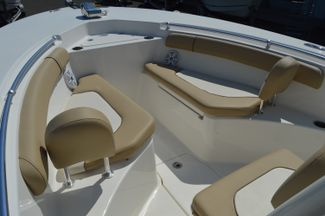 2017 Key West 244cc Center Console East Haven, Connecticut 30