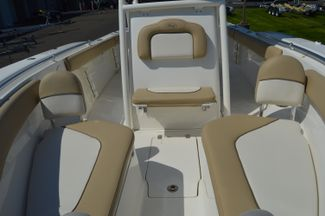 2017 Key West 244cc Center Console East Haven, Connecticut 31