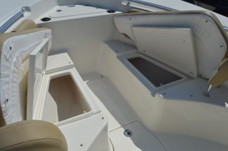 2017 Key West 244cc Center Console East Haven, Connecticut 34