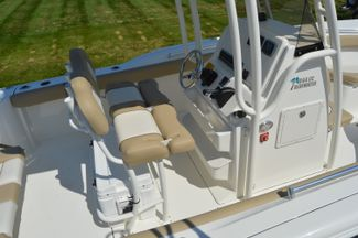 2017 Key West 244cc Center Console East Haven, Connecticut 5