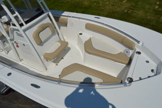 2017 Key West 244cc Center Console East Haven, Connecticut 8
