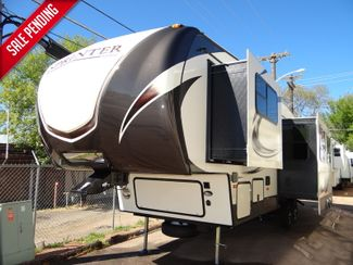 2018 Keystone Sprinter 293FWBHS Bunk Room Fifth Wheel | Colorado Springs, CO | Golden's RV Sales in Colorado Springs CO