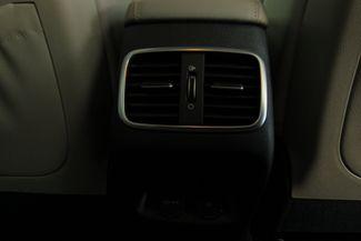 2017 Kia Optima Hybrid Base W/ BACK UP CAM Chicago, Illinois 10