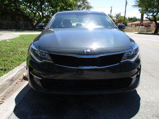 2017 Kia Optima LX Miami, Florida 6