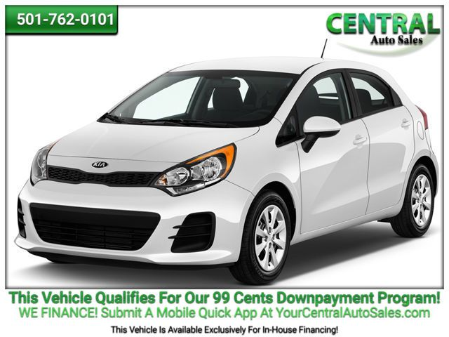 Central Auto Sales >> Central Auto Sales 3925 Central Ave Hot Springs Ar 71913 Hot