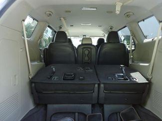 2017 Kia Sedona 8-PASS. LEATHER. PWR DOORS. HTD SEATS SEFFNER, Florida 21