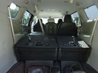 2017 Kia Sedona 8-PASS. LEATHER. PWR DOORS. HTD SEATS SEFFNER, Florida 22