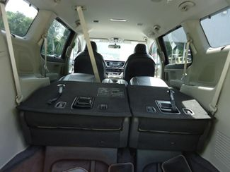 2017 Kia Sedona 8-PASS. LEATHER. PWR DOORS. HTD SEATS SEFFNER, Florida 23