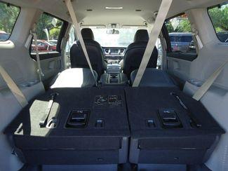 2017 Kia Sedona LX PREM PKG. 8-PASSEN. LEATHER. HTD SEATS SEFFNER, Florida 27