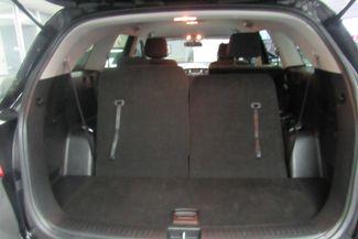 2017 Kia Sorento LX V6 W/ BACK UP CAM Chicago, Illinois 10