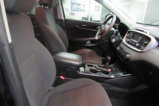 2017 Kia Sorento LX V6 W/ BACK UP CAM Chicago, Illinois 11