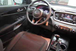 2017 Kia Sorento LX V6 W/ BACK UP CAM Chicago, Illinois 13