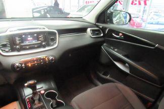 2017 Kia Sorento LX V6 W/ BACK UP CAM Chicago, Illinois 14