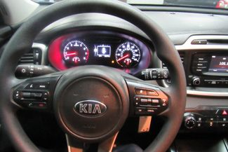 2017 Kia Sorento LX V6 W/ BACK UP CAM Chicago, Illinois 18