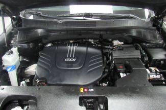 2017 Kia Sorento LX V6 W/ BACK UP CAM Chicago, Illinois 25