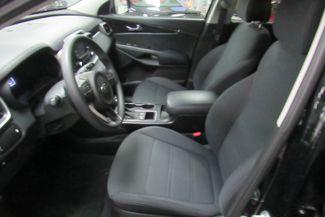 2017 Kia Sorento LX V6 W/ BACK UP CAM Chicago, Illinois 6