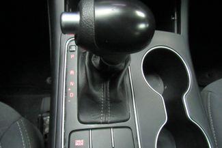 2017 Kia Sorento LX V6 W/ BACK UP CAM Chicago, Illinois 12