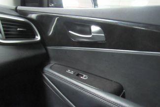 2017 Kia Sorento LX V6 W/ BACK UP CAM Chicago, Illinois 16