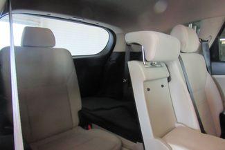 2017 Kia Sorento LX V6 W/ BACK UP CAM Chicago, Illinois 7