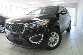 2017 Kia Sorento LX V6 W/ BACK UP CAM Chicago, Illinois 2
