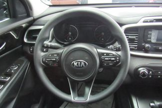 2017 Kia Sorento LX V6 W/ BACK UP CAM Chicago, Illinois 13