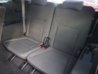 2017 Kia Sorento LX V6 Pampa, Texas 4