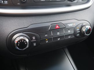 2017 Kia Sorento LX V6 Pampa, Texas 7