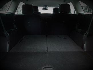 2017 Kia Sorento LX V6 SEFFNER, Florida 19