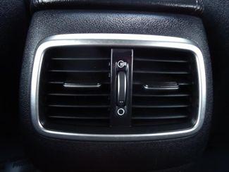 2017 Kia Sorento LX V6 SEFFNER, Florida 21