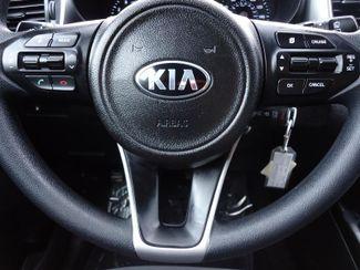 2017 Kia Sorento LX V6 SEFFNER, Florida 24