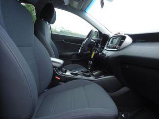2017 Kia Sorento LX V6 AWD SEFFNER, Florida 14