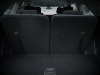 2017 Kia Sorento LX V6 AWD SEFFNER, Florida 18