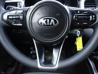 2017 Kia Sorento LX V6 AWD SEFFNER, Florida 25