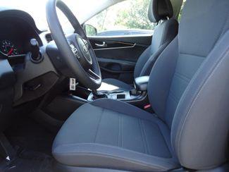 2017 Kia Sorento LX V6 SEFFNER, Florida 3