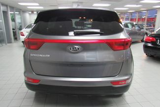 2017 Kia Sportage LX W/ BACK UP CAM Chicago, Illinois 6