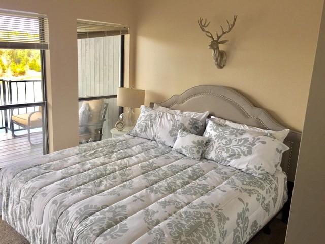 2017 Lake House Rental - Www.Vrbo.Com/1040215 RedLineMuscleCars.com, Oklahoma 62