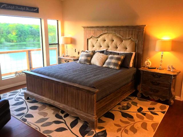 2017 Lake House Rental - Www.Vrbo.Com/1040215 RedLineMuscleCars.com, Oklahoma 81