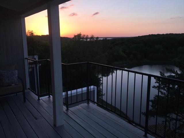 2017 Lake House Rental - Www.Vrbo.Com/1040215 RedLineMuscleCars.com, Oklahoma 82