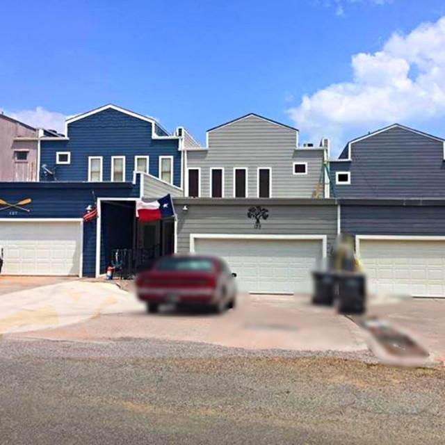 2017 Lake House Rental - Www.Vrbo.Com/1040215 RedLineMuscleCars.com, Oklahoma 2