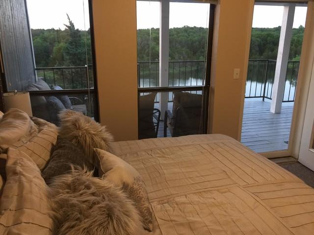 2017 Lake House Rental - Www.Vrbo.Com/1040215 RedLineMuscleCars.com, Oklahoma 69